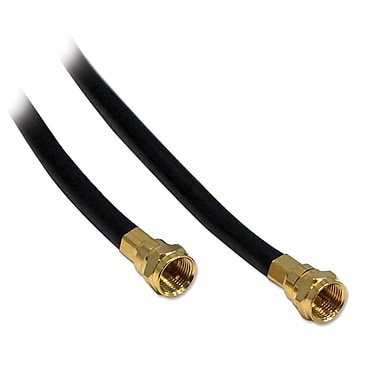 BlueDiamond RG6 Cable - 25ft, (5903)