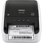 thermal+printer – Choose by Options, Prices & Ratings | Staples®