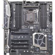 EVGA Desktop Motherboard, Intel Chipset, Socket R4 LGA-2066