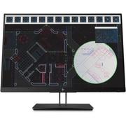 """HP Z24i G2 24"""" LED LCD Monitor, 16:10, 5 ms (1J-S08U9ABA#)"""
