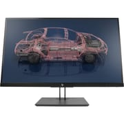 """HP Business Z27n G2 27"""" LED LCD Monitor, 16:9, 5 ms"""