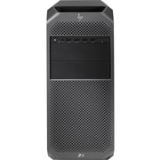 HP Workstation Z4 G4 Desktop Computer, Intel (3KX03UT#ABA)