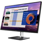 "HP S270n 27"" WLED LCD Monitor, 16:9, 5.30 ms (2PD37A8#ABA)"