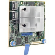 HPE Smart Array P408i-a SR Gen10 Controller (804331-B21)