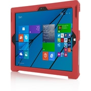 Incipio Feather Carrying Case for Tablet, Red