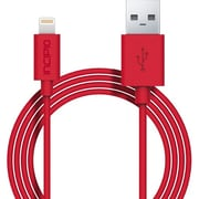 Incipio Lightning Charge/Sync Cable (PW-184)