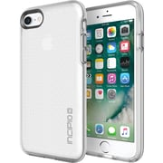 Incipio Haven iPhone 7 (IPH-1472-FST)