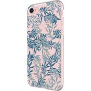 Incipio Blue Willow Design Series for iPhone 7 (IPH-1483-BLW)