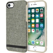 Incipio Carnaby Esquire Series for iPhone 7 (IPH-1485-CKH)