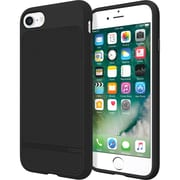 Incipio NGP [Advanced] Rugged Polymer Case for iPhone 7