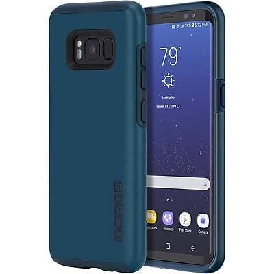 Incipio DualPro The Original Dual Layer Protective Case for Samsung Galaxy S8+