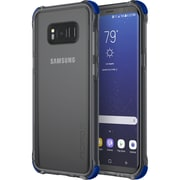Incipio Reprieve [Sport] Protective Case With Reinforced Corners for Samsung Galaxy S8+