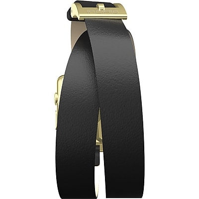 Incipio Reese Double Wrap Stylish Apple Watch Band