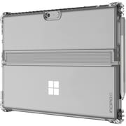 Incipio Octane Pure Transparent Co-Molded Folio for Microsoft Surface Pro (2017)