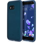 Incipio Octane Shock-absorbing Co-molded Case for HTC U11 (HT-445-NVY)