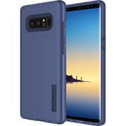 Incipio DualPro The Original Dual-Layer Protective Case for Samsung Galaxy Note8 (SA-895-MDNT)