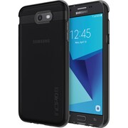 Incipio NGP Pure Slim Polymer Case For Samsung Galaxy J7 (2017)