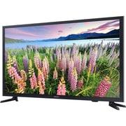 "Samsung 5003 UN32J5003EF 31.5"" 1080p LED-LCD TV, 16:9, HDTV, Black"