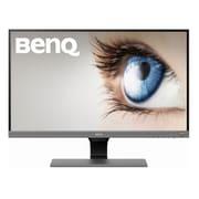 BenQ EW277HDR 27-inch LCD VA Monitor, 1920 x 1080, 3000:1, 4 ms