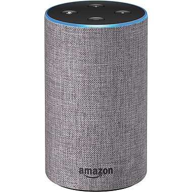 Smart Speakers/Voice Assistants