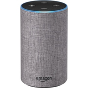 Amazon Echo 2nd Generation, English