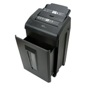 Royal Sovereign 75-Sheet Auto Feed Micro Cut Shredder (AFX-975)