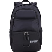 "Thule Departer Carrying Case (Backpack) for 15"" Notebook, Black"