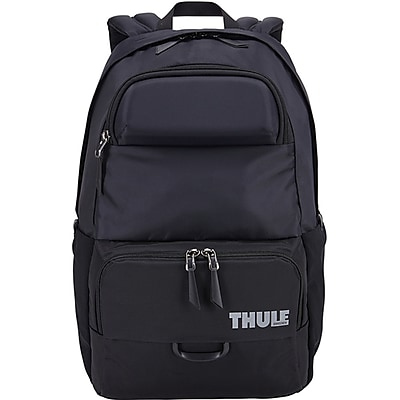 Thule Departer Carrying Case (Backpack) for 15