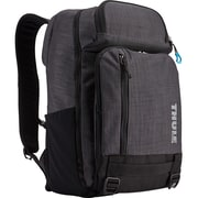 Thule® Stravan Laptop Daypack, Dark Shadow