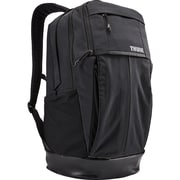 Thule Paramount Carrying Case (Backpack) for Notebook, Black