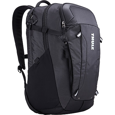 Thule EnRoute Blur 2 Carrying Case (Backpack) for 15.6