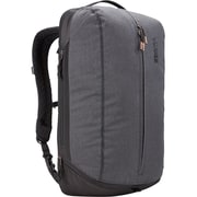 """Thule Vea Carrying Case (Backpack) for 15.6"""" MacBook, Notebook, Tablet (3203509)"""