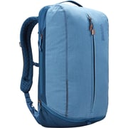"""Thule Vea Carrying Case (Backpack) for 15.6"""" MacBook, Notebook, Tablet, File, Pen, Passport, Accessories, Shoes"""