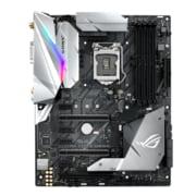 Asus – Carte mère DDR4 ROG Strix Z370-E Gaming (Z370-E LGA1151)