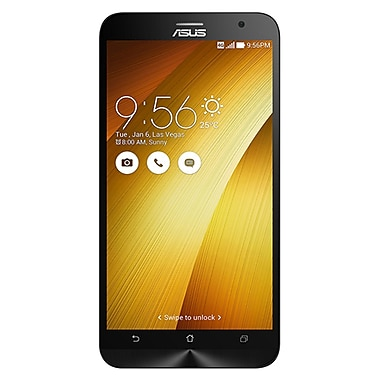 Asus Refurbished ZenFone 2 5.5