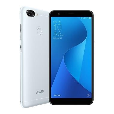 ASUS ZenFone Max Plus 5.7