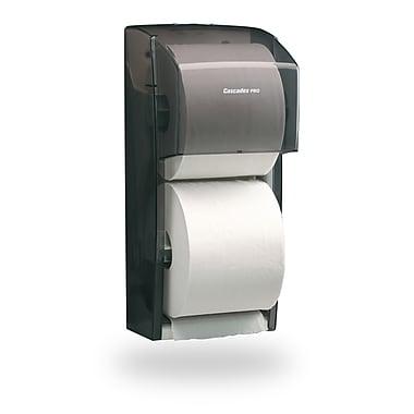 Cascades PRO™ - Distributeur pour papier hygiénique universel standard (DB18)
