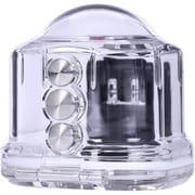Camorama Underwater Case for Camera, Clear (SP-WP01)