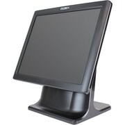 "POS-X ION ION-TM3A 15"" LCD Touchscreen Monitor"