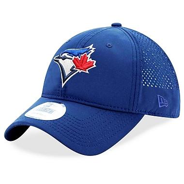 New Era Toronto Blue Jays Performance Pivot 9Forty Cap
