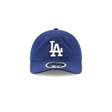 New Era Los Angeles Dodgers CORE CLASSIC Packable Visor Cap