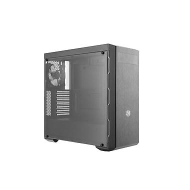 MasterBox MB600L ATX Mid Tower case (MCB-B600L-KA5N-S00)