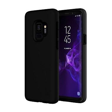 LBT Samsung S9 Dual Kase Black (S9DKBK)