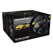 Guillemot Thrustmaster TS-PC Racer 488 Edition Wheel (E-Only), PC