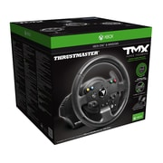 Guillemot Thrustmaster TMX Force Feedback Racing Wheel, XBox One