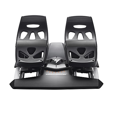 Guillemot Thrustmaster TFRP T-Flight Rudder Pedals for PS4 / PC