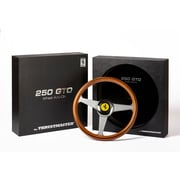 Guillemot Thrustmaster Ferrari 250 Gto Wheel Add-On