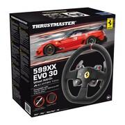 Guillemot Thrustmaster F599XX Evo 30 Wheel Alcantara Edition
