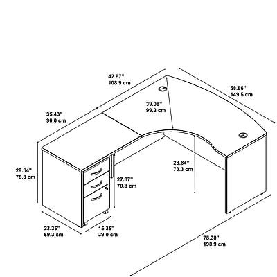 https://www.staples-3p.com/s7/is/image/Staples/m007025410_sc7?wid=512&hei=512
