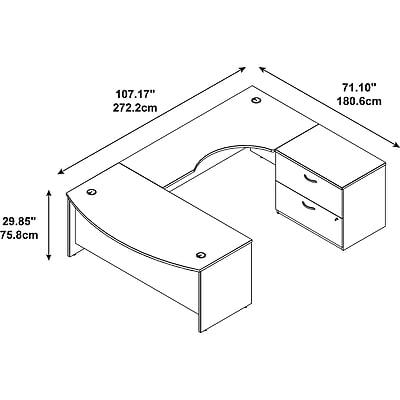https://www.staples-3p.com/s7/is/image/Staples/m007025427_sc7?wid=512&hei=512